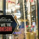 5 creative ways to retain and earn more per customer