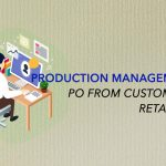 Ease of managing of production units or central kitchen
