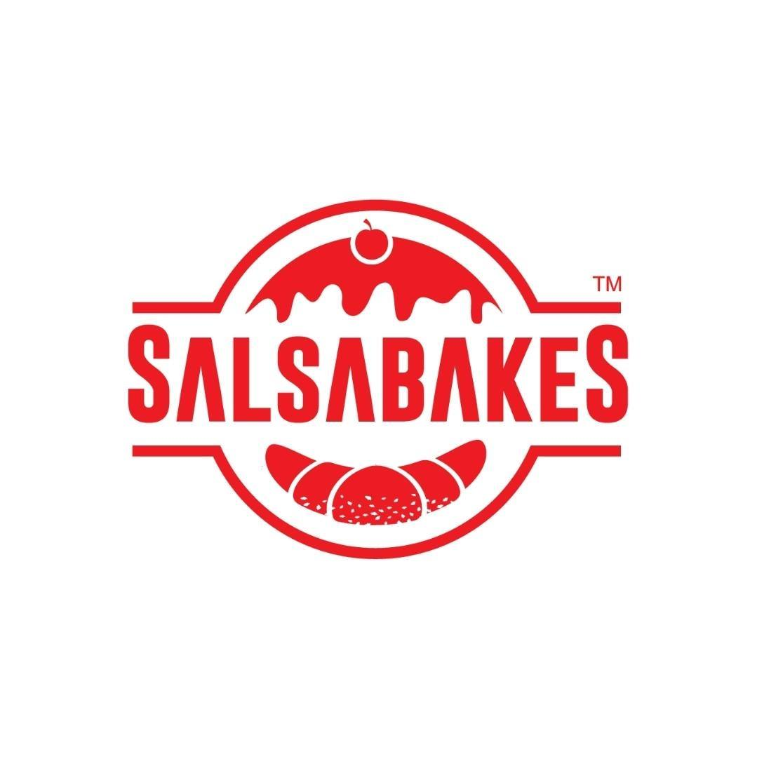Salsabakes_RisePOS